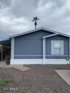 1650 S ARIZONA Avenue, 96, Chandler, AZ 85286