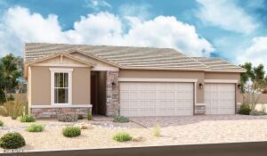 40485 W Haley Drive, Maricopa, AZ 85138