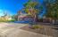 973 E Cotton Farm Lane, San Tan Valley, AZ 85140