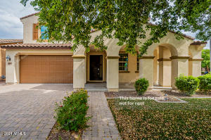 20826 W CARLTON Manor, Buckeye, AZ 85396