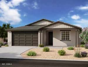10604 S 56TH Lane, Laveen, AZ 85339