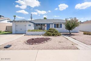 8125 E PALM Lane, Scottsdale, AZ 85257
