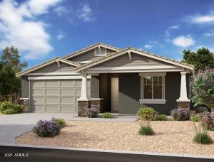 5612 W SAN GABRIEL Avenue, Laveen, AZ 85339