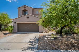 8473 W BUCKHORN Trail, Peoria, AZ 85383