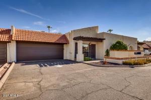 1837 N 77TH Street, Scottsdale, AZ 85257