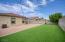 11633 N 153RD Drive, Surprise, AZ 85379