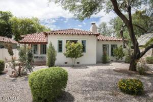509 W Coronado Road, Phoenix, AZ 85003