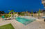 41921 W LARAMIE Court, Maricopa, AZ 85138