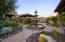 8867 E DIAMOND RIM Drive, Scottsdale, AZ 85255