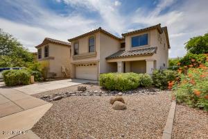 2523 W BLUE SKY Drive, Phoenix, AZ 85085