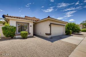 1049 E SUSAN Lane, Tempe, AZ 85281