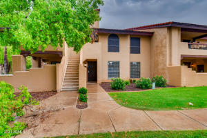 1351 N PLEASANT Drive, 1004, Chandler, AZ 85225