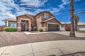 16011 W MARICOPA Street, Goodyear, AZ 85338