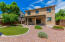 2973 E DUBLIN Street, Gilbert, AZ 85295