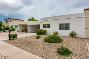 7643 E Mariposa Drive, Scottsdale, AZ 85251