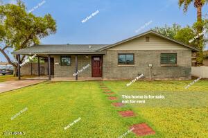 501 W 18TH Street, Tempe, AZ 85281