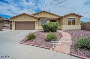 6404 W BLACK HILL Road, Phoenix, AZ 85083