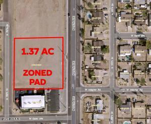 9750 N 75TH Avenue, 12, Peoria, AZ 85345