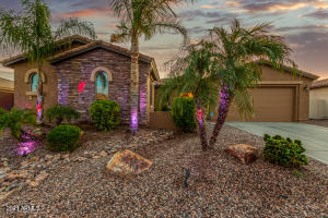 4422 S MINGUS Place, Chandler, AZ 85249