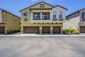 2725 E MINE CREEK Road, 1249, Phoenix, AZ 85024