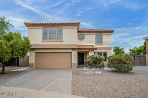11314 E RENATA Circle, Mesa, AZ 85212