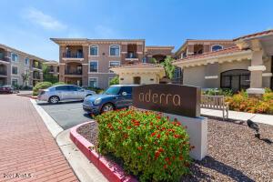 11640 N TATUM Boulevard N, 1051, Phoenix, AZ 85028