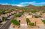 13540 E BAYVIEW Drive, Scottsdale, AZ 85259