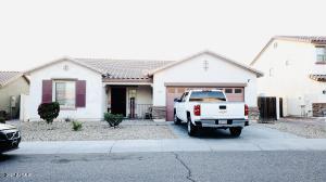 2916 S 74TH Lane, Phoenix, AZ 85043