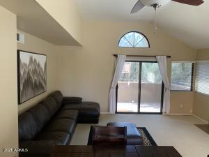 5122 E SHEA Boulevard, 2164, Scottsdale, AZ 85254