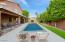 12865 E Mercer Lane, Scottsdale, AZ 85259