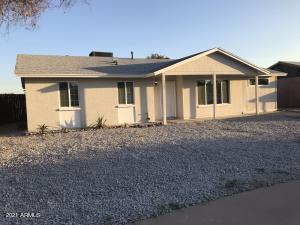 2321 W HARTFORD Avenue, Phoenix, AZ 85023