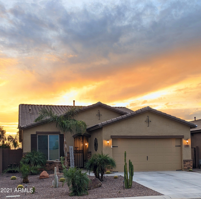 35438 HAPPY JACK Drive, Queen Creek, Arizona 85142, 3 Bedrooms Bedrooms, ,2 BathroomsBathrooms,Residential,For Sale,HAPPY JACK,6278514