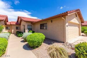 235 S PIONEER, Mesa, AZ 85204