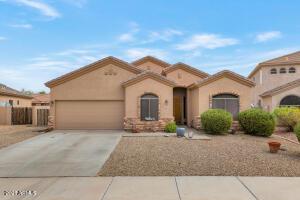 13500 W ALVARADO Drive, Goodyear, AZ 85395