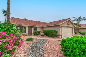 5643 E SAINT JOHN Road, Scottsdale, AZ 85254