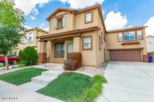 3914 W ELLIS Street, Phoenix, AZ 85041