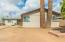 4022 N 47TH Drive, Phoenix, AZ 85031