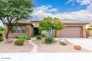 43706 N 49TH Lane, New River, AZ 85087
