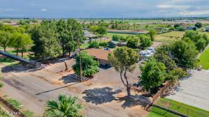 25241 S 154TH Street, Gilbert, AZ 85298