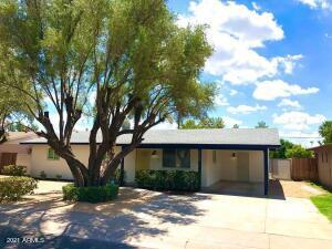 3313 W Myrtle Avenue, Phoenix, AZ 85051