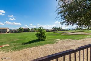 22229 E Via Del Palo, Queen Creek, AZ 85142