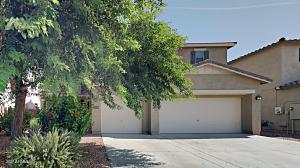 40767 W COLBY Drive, Maricopa, AZ 85138