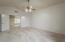 2780 W PARK Avenue, Chandler, AZ 85224