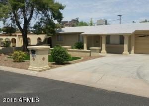 1444 E GRISWOLD Road, Phoenix, AZ 85020