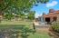13030 W BLUE SKY Drive, Sun City West, AZ 85375