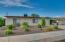 1155 E TEMPE Drive, Tempe, AZ 85281