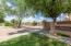 16006 S 13TH Place, Phoenix, AZ 85048