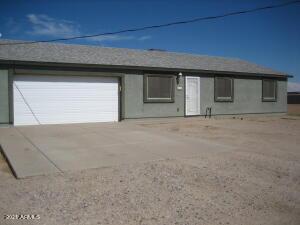 35375 N ANNS Way N, Queen Creek, AZ 85142