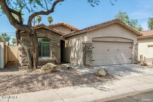 1084 E Susan Lane, Tempe, AZ 85281