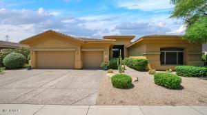 7942 E ROSE GARDEN Lane, Scottsdale, AZ 85255